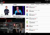 Télé 7 Jours Programme TV iOS pour mac