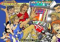 Leisure Suit Larry's Jackpot pour mac