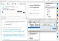 Sweetmail Mac pour mac