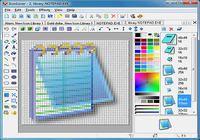 IconLover pour mac