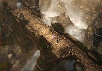 Diablo III pour mac