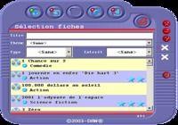 DVD Factor pour mac