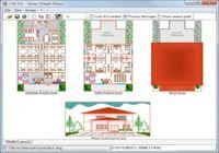 2D DXF DWG CGM SVG HPGL Import DLL pour mac