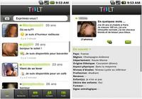TiiLT Android pour mac