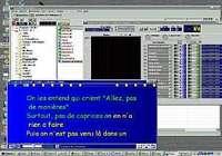 KaraWin Pro pour mac