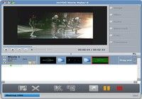 ImTOO Movie Maker pour Mac pour mac