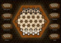 Hexagonal Chess pour mac