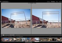 Adobe Photoshop Lightroom pour mac