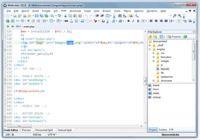 WeBuilder 2014 pour mac