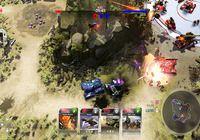 Halo Wars 2 pour mac
