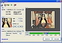 Video Avatar pour mac