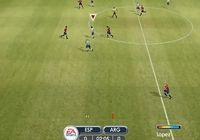 FIFA 2002 pour mac