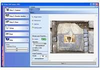 Video DVD Maker PRO pour mac
