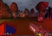 Cube Conflict  pour mac