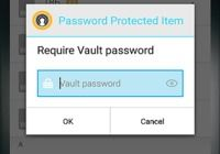 Norton Identity Safe Android pour mac