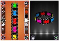 Rainbow Loom Designer Android
