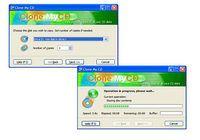 Clone My CD pour mac