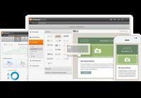 Sarbacane Desktop e-mailing