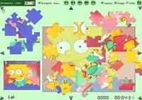 JPuzzles