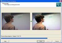Mobile Photo Enhancer pour mac