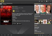 IMDb Android pour mac