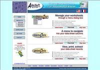 AdmiSoft's printData pour mac