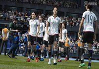 FIFA 16 pour mac