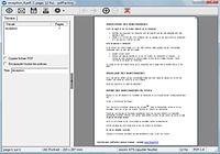 pdfFactory pour mac