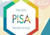 Rapport PISA 2015 de l'OCDE pour mac