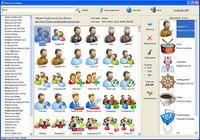 Sib Icon Catalog pour mac
