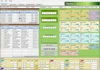 STUDIO TURF V4 pour mac