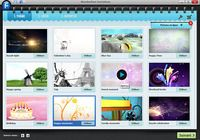 Wondershare Fantashow pour mac