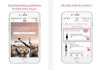 Goot - Livraison de vins, spiritueux, bière et apéro à domicile iOS pour mac