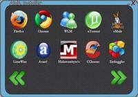 AWA Installer pour mac