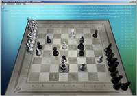 Chess Giants pour mac