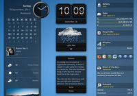 Rainmeter pour mac