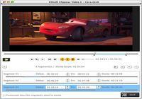 Xilisoft Clippeur Vidéo pour Mac pour mac