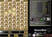 Kawemot pour mac