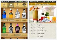 Cocktail Flow iOS pour mac