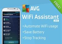 WiFi Assistant Android