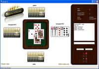 Belote-Online (belote en ligne) pour mac