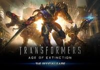 Transformers : Age of Extinction Android pour mac