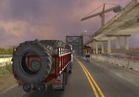18 Wheels of Steel Extreme Trucker 2 pour mac