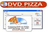 DVDPizza pour mac