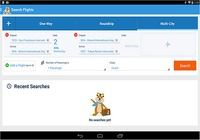 Hipmunk Hotels&Flights Android pour mac