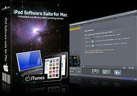 mediAvatar iPad Transfert Plus Mac pour mac