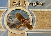 Air Hunter pour mac
