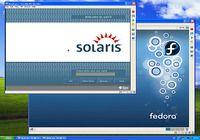 Parallels Workstation for Windows pour mac