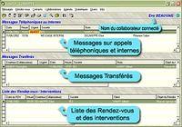EasyTel pour mac