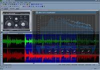 Wavosaur free audio editor pour mac